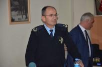 İNTERNET DOLANDIRICILIĞI - Malatya'da Huzur Toplantısı