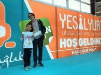 Malatya Yeşilyurt 4'Üncü Ulusal Satranç Turnuvası