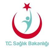 TIBBİ DESTEK - Sağlık Bakanlığından Kılıçdaroğlu'na Yalanlama