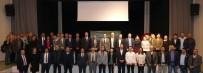 KÜRESEL İKLİM DEĞİŞİKLİĞİ - Trabzon, İklim Dostu Ve Sürdürülebilir Geleceğini Planlıyor