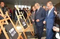Turgut Özal Vefatının 25. Yıl Dönümünde Memleketi Malatya'da Anıldı