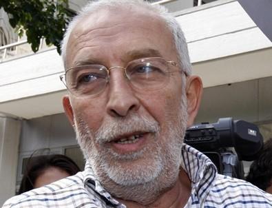 'Turgut Özal'ın ölümünün sorumlusu Emin Çölaşan'dır'