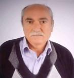 2 Aydır Kayıp Olan Şahıstan Acı Haber