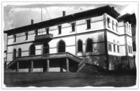 Amasya'ya Kent Müzesi Kurulacak
