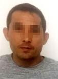 Antalya'da Bıçak Zoruyla Tecavüz İddiası