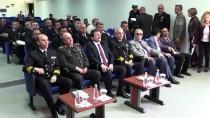 GEZİ TEKNESİ - Atatürk'ün Gezi Teknesi 'Acar' Müze Oldu