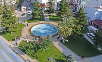 Bafra'da Çok Yönlü Hizmet