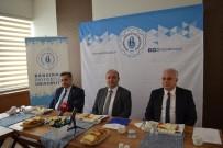 Bandırma Üniversitesi Kampüs İnşaatı Başladı