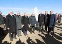 MOĞOLISTAN - Başbakan Yıldırım Moğolistan Ve Afganistan Ziyaretlerinde 7 Anlaşmaya İmza Attı