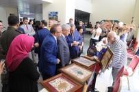 Başkan Uysal, 'Turizm Yalnız Deniz Ve Kumdan İbaret Değil, Burhaniye'de Turizm Faaliyetlerini Çeşitlendirmeliyiz'