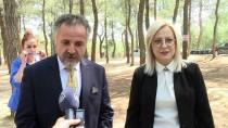 GENÇLİK BAKANI - Batı Balkan Ülkelerinin AB Üyeliği