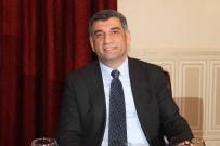 CHP'li Erol '24 Haziran'da Milletvekili Adayı Olmayacağım'