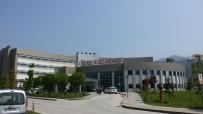 Devrek Devlet Hastanesinde 4 Yeni Uzman Doktor Göreve Başlayacak