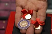 Düğünlerde Yarım Gram Altın Dönemi