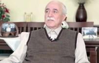 FETHULLAH GÜLEN - 'Gülen'in Köpeğiyim' diyen profesöre 7 yıl 6 ay hapis