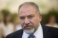 İRAN - İsrailli Bakandan İran Ve Hamas'a Açıklaması 'Uyarılarımızı Ciddiye Alın'