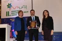 Karesi Belediyesi 2 Ödül Kazandı