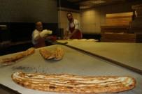 MıSıR - Kayseri'de ekmeğe zam