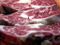 ET İTHALATI - Kırmızı et fiyatları düşecek