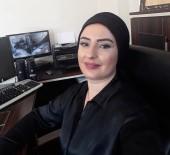 AKARCA - Kocaeli'de Dini Nikahlı Kocası Tarafından Oğlunun Yanında Vurulan Kadın Öldü