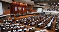 MIGUEL - Küba'da Castro Dönemi Sona Eriyor