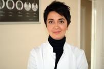 ANNE ADAYLARI - Migrensiz Bir Hamilelik İçin Botoks