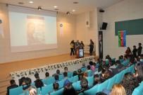 AZERBAYCAN - Niğde Barosu'ndan  'Diasporaya Karşı Ses Can Azerbaycan'a Nefes' Konferansı