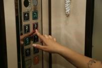 PERİYODİK BAKIM - Odunpazarı Belediyesi'nden Asansör Uyarısı
