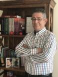 ŞIŞMANLıK - Prof. Dr. Saydam, '30 Yaşından Önce Çocuk Yap Kanser Riskini Azalt'