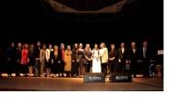 Sürmene Gönül Elçileri Engelli Öğrenciler İçin Konser Düzenledi