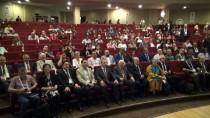ÇAĞA - 27. Uluslararası Eğitim Bilimleri Kongresi
