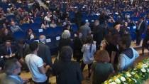 BENNU YILDIRIMLAR - 29. Ankara Uluslararası Film Festivali Başladı