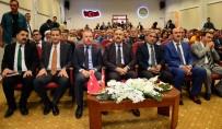 Adana'da 128 Projeye 36 Milyon TL Hibe