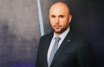 YABANCI YATIRIMCI - Ali Serim Açıklaması 'Yabancı Yatırımcı Ve Piyasalar Erken Seçimi Olumlu Karşıladı'