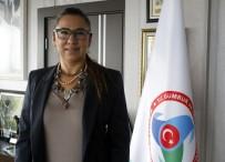 Antalya'da İstenmeyen SMS'lere Ceza Yağdı