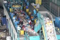 Atık Sektörü Önlem Alınmasını Bekliyor