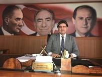 Avcı Açıklaması 'MHP Adana Tüm Birimleriyle Seçime Hazır'