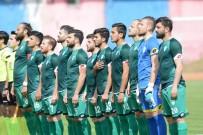 Başkan Aktan'dan Şampiyonluk Kutlamalarına Davet