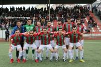 Başkan Şahin'in, 1308 Osmaneli Belediye Spor'a Başarı Dilekleri