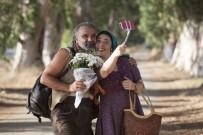 YAKıNCA - 'Cici Babam' Tam Kadro İzmir'e Geliyor