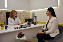 Erken Sünnet İdrar Yolu Enfeksiyonlarını Azaltıyor
