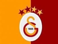 YASIN ÖZTEKIN - Galatasaray'ın Alanyaspor maçı kamp kadrosu belli oldu