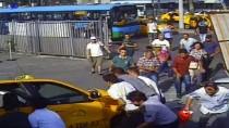 MEHMET YAVUZ - Kabataş'taki Otobüs Kazasına İlişkin Davada Karar