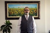 ERARSLAN - KARADENİZBİRLİK'ten Çiftçiye 12,5 Milyon Lira