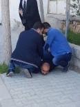 Karaman'da Son FETÖ İl İmamı Olarak Görevlendirilen Zanlı Tutuklandı
