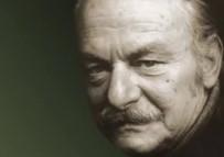 MELİH CEVDET ANDAY - Melih Cevdet Anday Edebiyat Ödülü 'Şiir' Dalında Verilecek