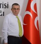 MHP İl Başkanı Kılıç'tan Erken Seçim Açıklaması