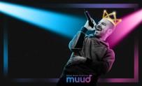 MÜZİK YARIŞMASI - Muud, Sahne Projesi İle Geleceğin Müzisyenlerini Keşfediyor