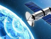 FLORIDA - NASA öte gezegen keşif uydusunu uzaya yolladı