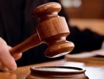 15 TEMMUZ DARBE GİRİŞİMİ - Ömer Halisdemir davasında karar